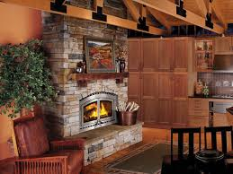 living room small living room ideas with brick fireplace bar
