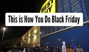 amazon black friday tv 55 inch the best amazon black friday 2016 tv deals