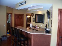 Design A Bar by Best 10 Small Basement Bars Ideas On Pinterest Small Game Rooms