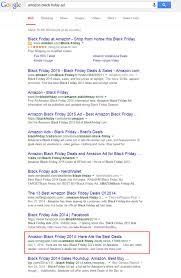 best laptop deals nerdwallet black friday first examples of google u0027s mobile friendly algorithm in action