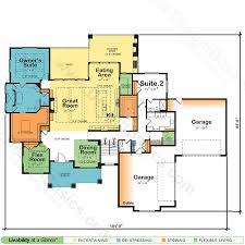Home Design For 2017 2017 New House Plans From Design Basics Home Plans