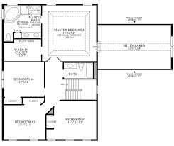 lenah mill the villages the parker home design view floor plans