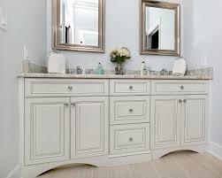 Design Line Kitchens Bathroom Vanity With Seating Area Best 25 Master Bathroom Vanity