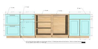 Upper Kitchen Cabinet Ideas Kitchen View Upper Kitchen Cabinet Depth Design Ideas Modern