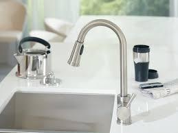 Led Kitchen Faucet Kitchen Farmers Sink Ikea Kitchen Faucet Led Luxury Faucets Moen