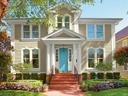 Florida Home Interiors by Exterior Paint Colors For Florida Homes 28 Inviting Home Exterior