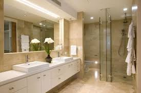 bathroom brilliant best 25 small designs ideas only on pinterest