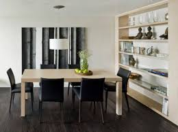 Design In Home Decoration Decoration In Home Part 20 Interior Interior Home Decoration