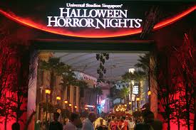 halloween horror nights dg manila halloween horror nights 5 universal studios singapore