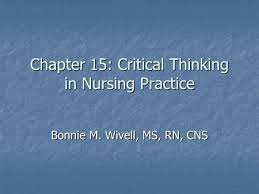 BEST PDF Psychiatric Mental Health Nursing Success  A Q A Review Applying Critical Thinking to Test Taking