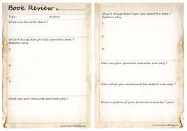 Acrostic Poems plus Generate Your Own Poetry Worksheets     DankDiscount com DankDiscount com