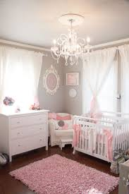 Baby Nursery Accessories Best 25 Nursery Room Ideas Ideas On Pinterest Baby Room