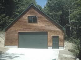 Shop With Living Quarters Floor Plans Design Garage With Living Quarters Image Garage With Living