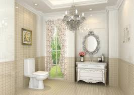 Small Modern Bathroom Design  Modern Latest Bathroom Design - New bathrooms designs