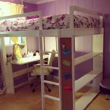 Plans For Building Bunk Beds by Plan For Building Bunk Beds With Stairs 3d Pics Bunk Bed With