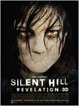 Silent Hill  streaming ,Silent Hill  putlocker ,Silent Hill  live ,Silent Hill  film ,watch Silent Hill  streaming ,Silent Hill  free ,Silent Hill  gratuitement, Silent Hill  DVDrip  ,Silent Hill  vf ,Silent Hill  vf streaming ,Silent Hill  french streaming ,Silent Hill  facebook ,Silent Hill  tube ,Silent Hill  google ,Silent Hill  free ,Silent Hill  ,Silent Hill  vk streaming ,Silent Hill  HD streaming,Silent Hill  DIVX streaming ,