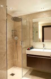 Handicap Bathroom Designs Ensuite Bathroom Designs Home Design Ideas
