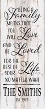Mother Day Quotes by Best 25 Mother U0027s Day Card Sayings Ideas On Pinterest Mothers