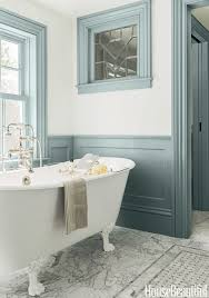 Best Bathroom Colors Paint Color Schemes For Bathrooms - New bathrooms designs