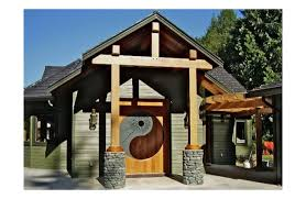Eco Home Designs by Green Home Design Also With A Sustainable Eco Homes Also With A