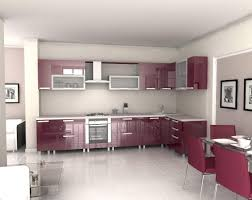 Interior Decoration Of Kitchen Modular Kitchen Designs 2017 Android Apps On Google Play