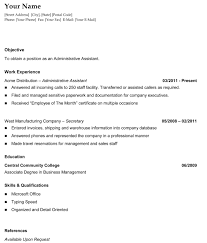 resume format objective resume tips free resume templates cover letters and indeed job inspiring idea indeed resume template 13 post resume to indeed examples for teacher format of an