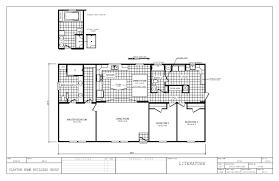 Eichler Homes Floor Plans Oakwood Homes Floor Plans Asheville Nc Carpets Rugs And
