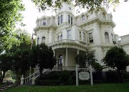 victorian style homes for sale in southern california home style