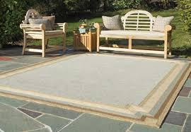Outdoor Carpet Cheap Decorating Outdoor Rugs Ideas With Cheap Area Rugs 9x12