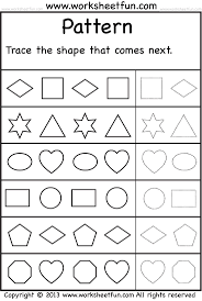 3245 best logika images on pinterest speech therapy worksheets