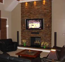 images about stone fireplaces on pinterest eldorado and idolza