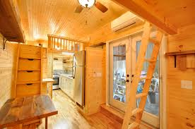 tiny house building company llc tiny house builders upper valley