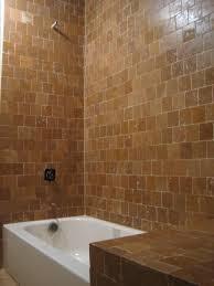 Bathroom Tile And Paint Ideas Tub Surround Tile Design Ideas