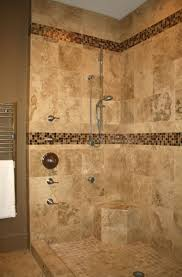 Tile Design For Bathroom 284 Best Bathroom Ideas Images On Pinterest Bathroom Ideas