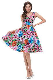 70 S Fashion Compare Prices On Retro 70s Fashion Online Shopping Buy Low Price
