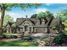 french country style homes pictures amazing awesome french