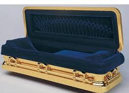 Cara Kematian Yang Lucu Dan Aneh [ www.BlogApaAja.com ]