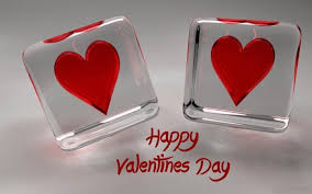 valentine day quote 20 happy valentine day quotes