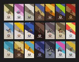 halloween pixel backgrounds i made a material themed phone wallpaper for every hero using the