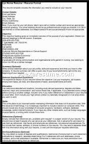 Sample Resume Lpn by Lpn Resume Example Alexa Resume Lpn Resume Sample Long Term Care