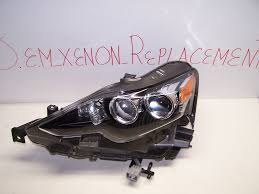 lexus isf parts used lexus is f parts for sale