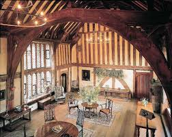 Home Interior Design Themes by Medieval Interior Design Theme Marissa Kay Home Ideas Unique