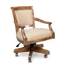Swivel Chair Base Chairs W Swivel Base U0026 Custom Fabric Eastgate By Thos Baker
