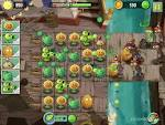 Plants vs. Zombies 2: It's About Time! screenshot #6 for iPhone ...