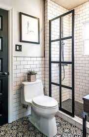Basement Bathroom Ideas Hgtv With Picture Of Cool Basement - Basement bathroom design ideas