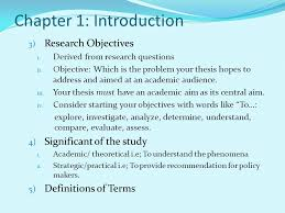 Chapter    Literature Review A review of the relevant literature a  The literature review