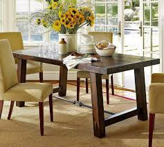 dining tables dining table decoration accessories dining room