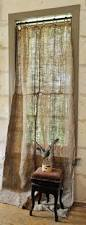 58 best window treatments images on pinterest curtains home and