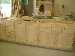 unfinished kitchen wall cabinets interesting 28 pine maine hbe