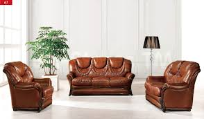 67 classic sofa set by esf sofa sets by esf furniture